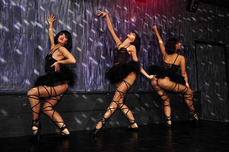 balett_show