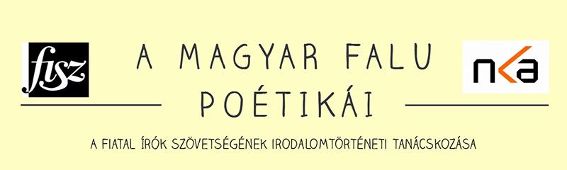 magyarfalu