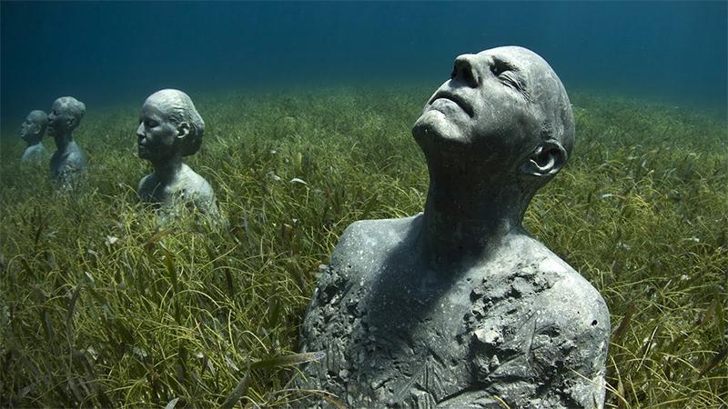 underwatersc