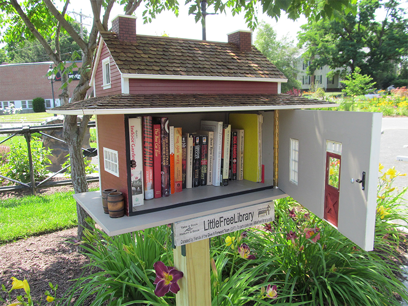 freelibrary_1