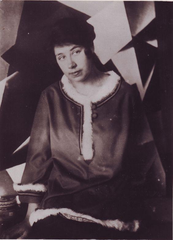 Popova_mutermeben_1919
