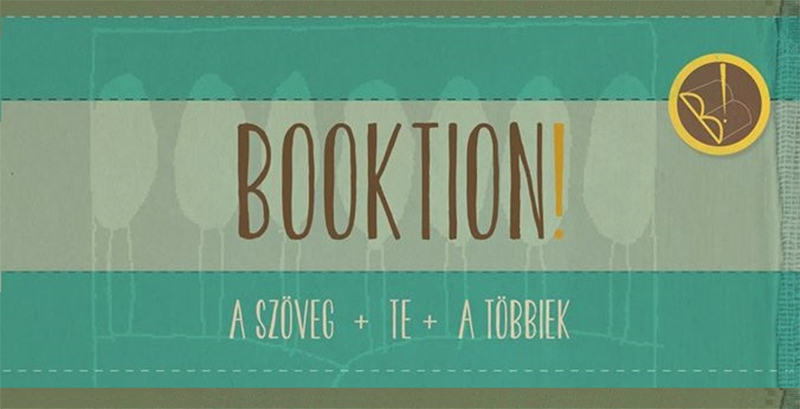 booktion
