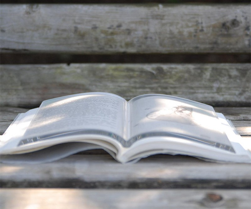 booktobook2