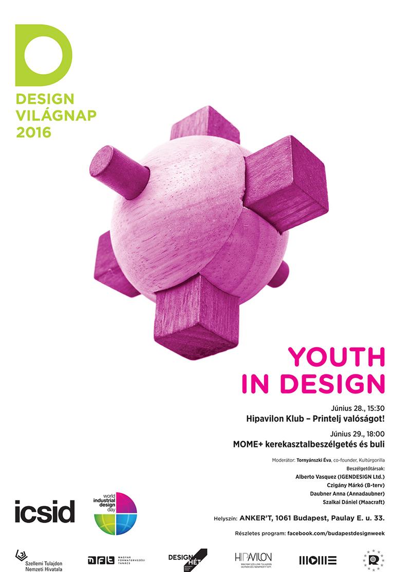 designvilagnap2016_web