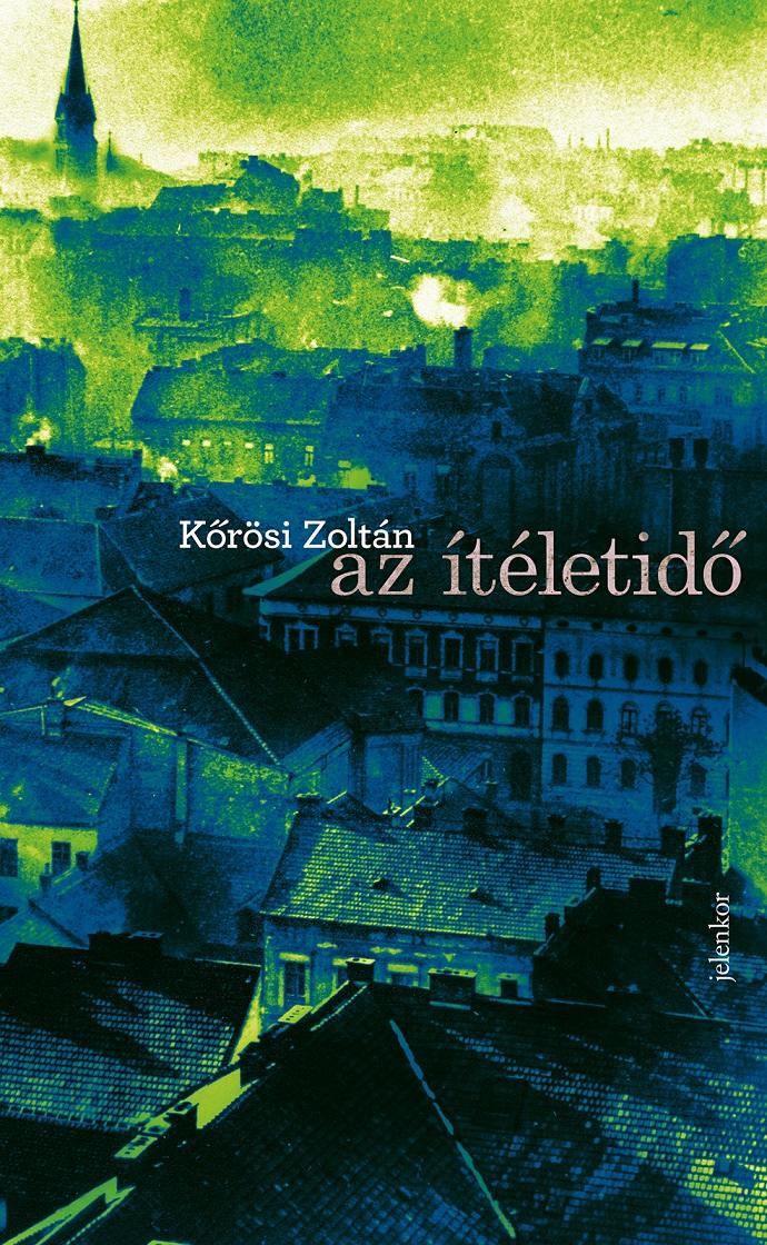 Korosi_AzIteletido_20160201_02