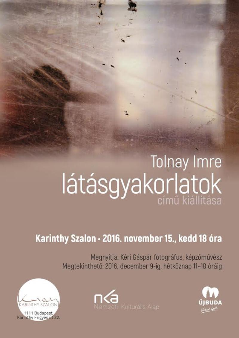 tolnay1