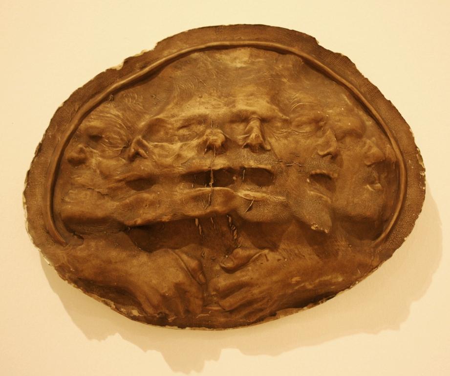 Érmezei Zoltán, Janus-érmék, 1988