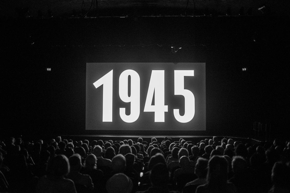 1945_1