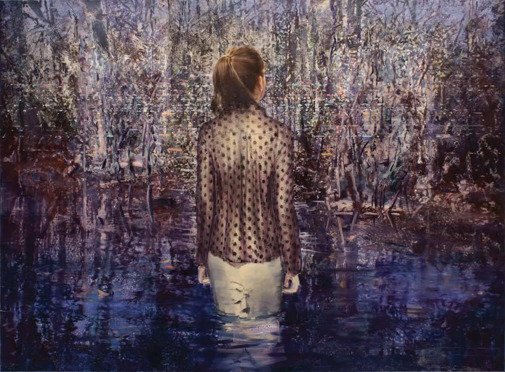 attila-szucs-woman-in-swam
