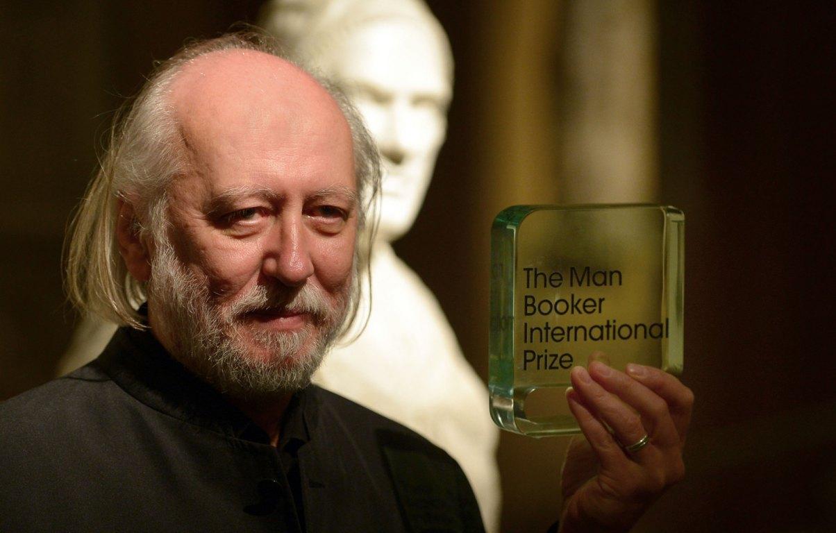 cultura-laszlo-krasznahorkai-man-booker-international-prize