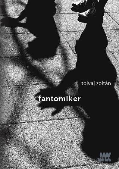 TOLVAJzoli_fantomiker_jpg (1)