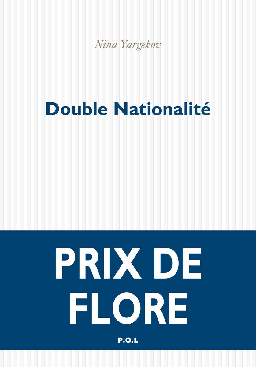 double-nationalite-1