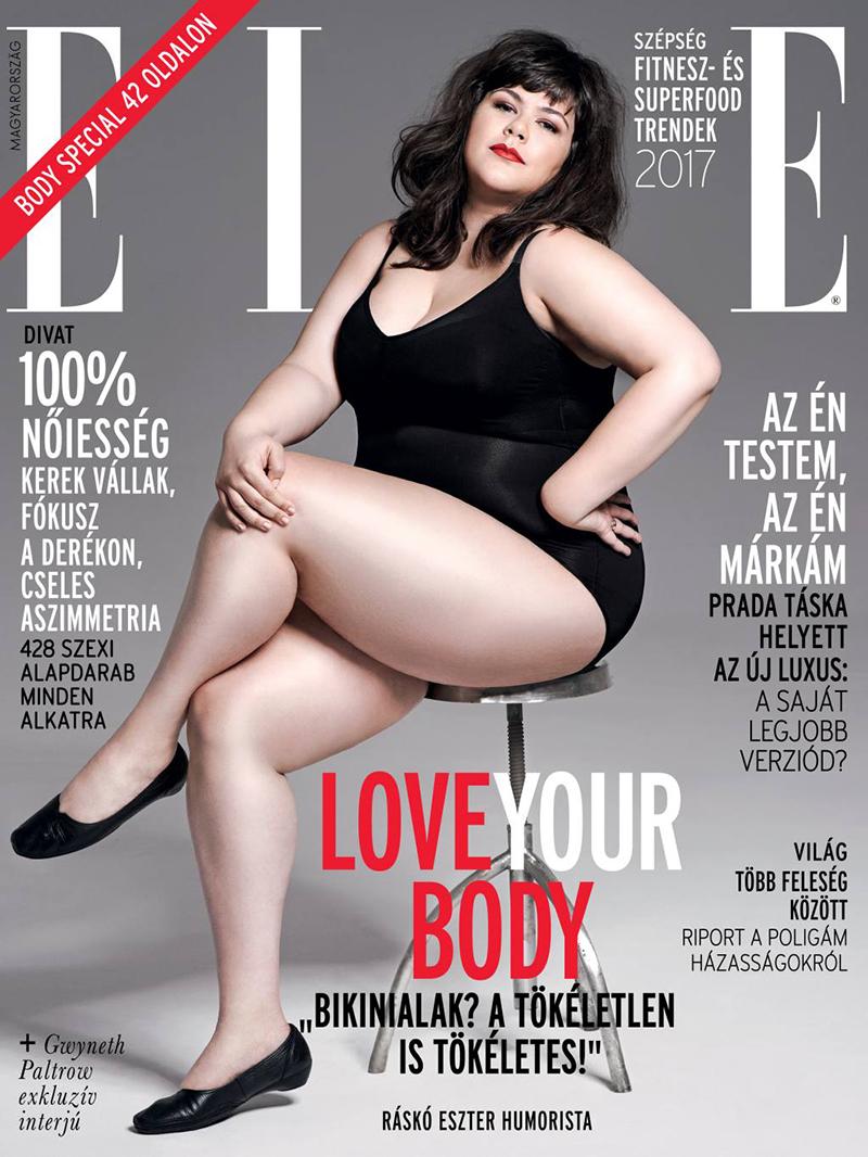 elle_love your body_cimlap1
