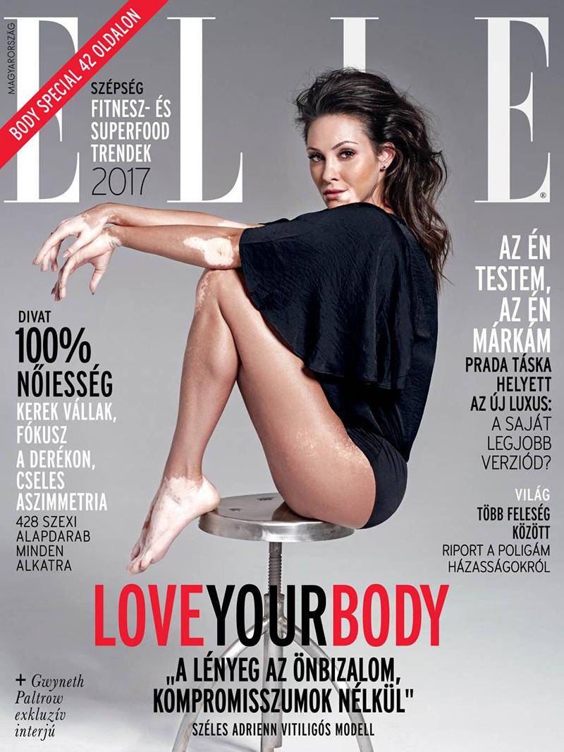 elle_love your body_cimlap2