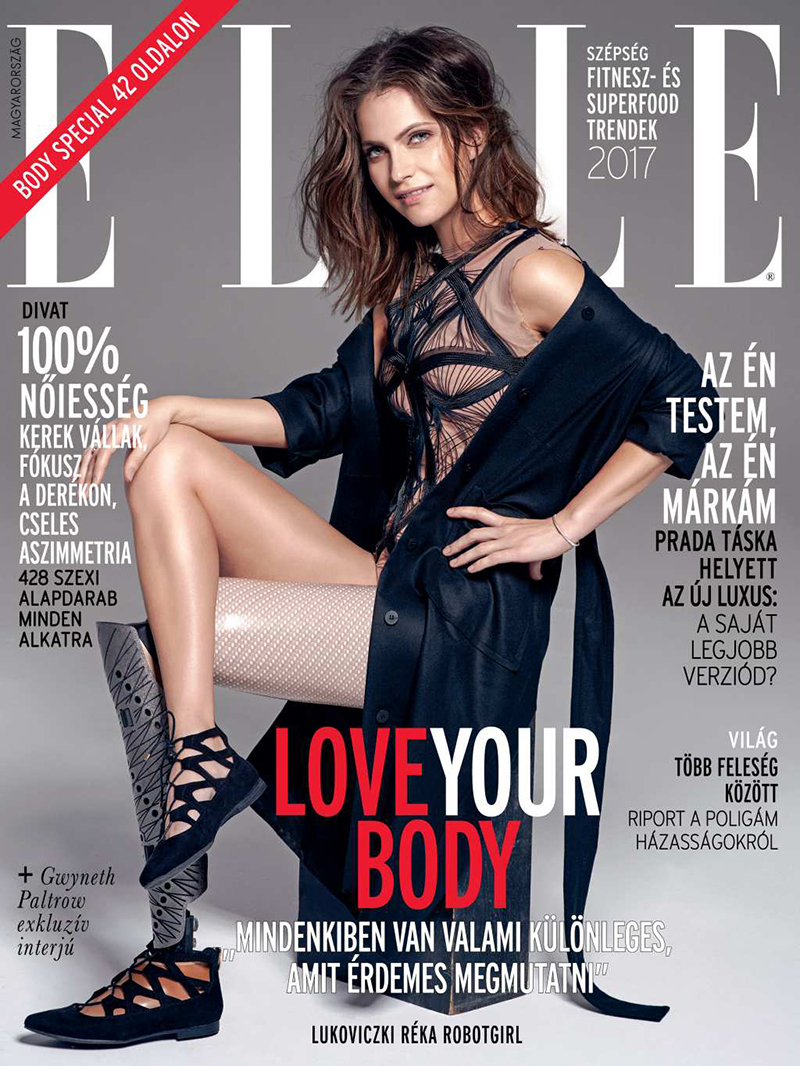 elle_love your body_cimlap3