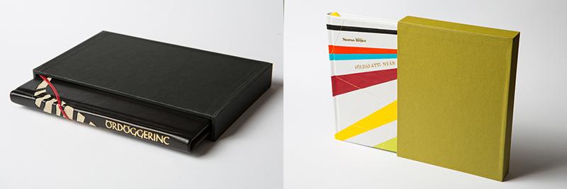 nowbooks