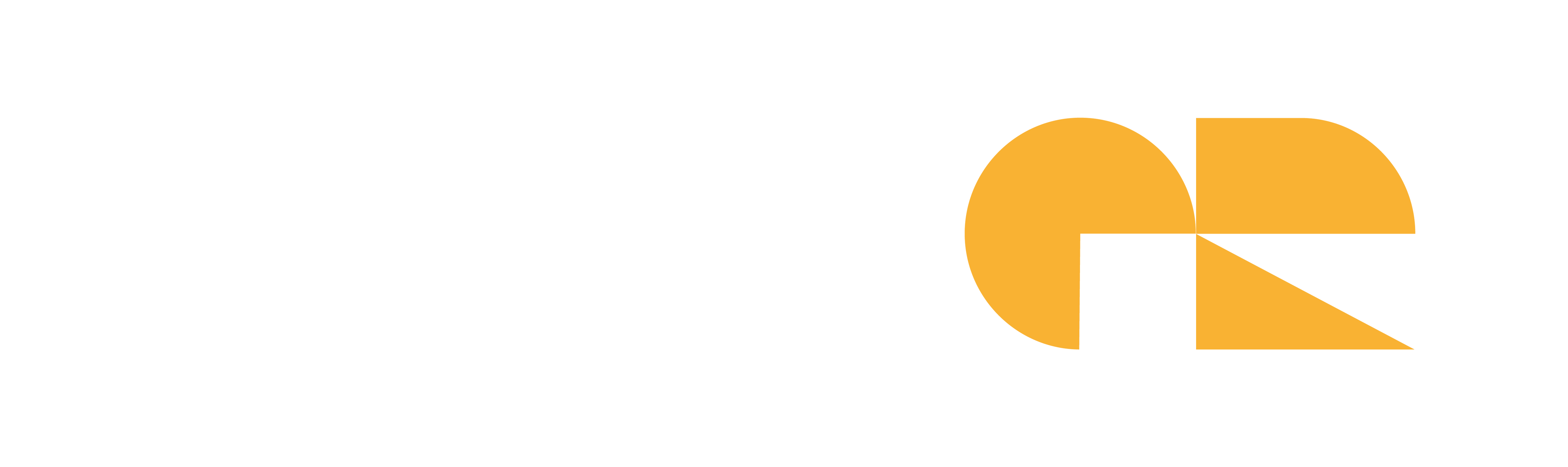 KULTer.hu