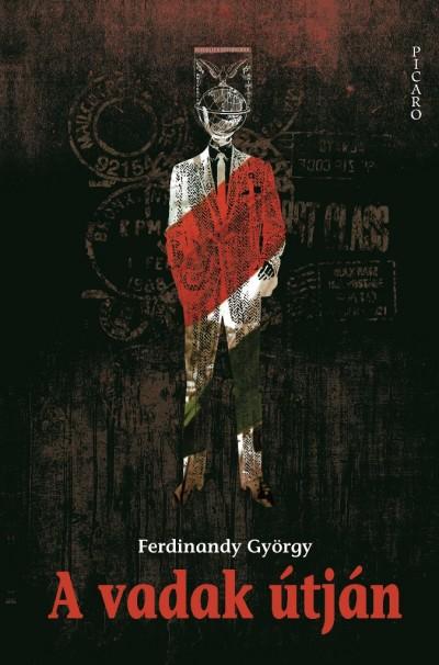 Ferdinandy György: A vadak útján