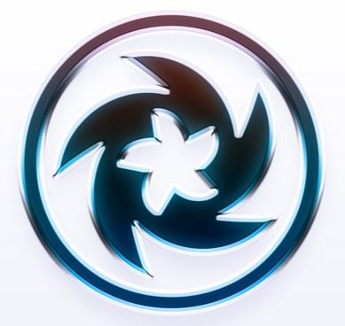 Ad_astra_logo_main