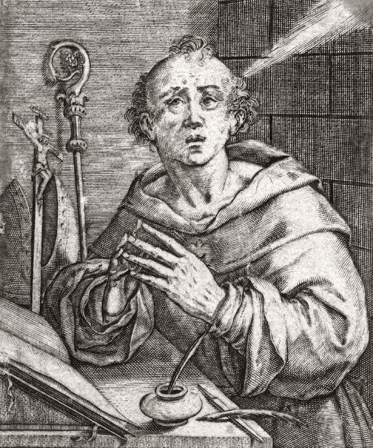 Augustinus_2