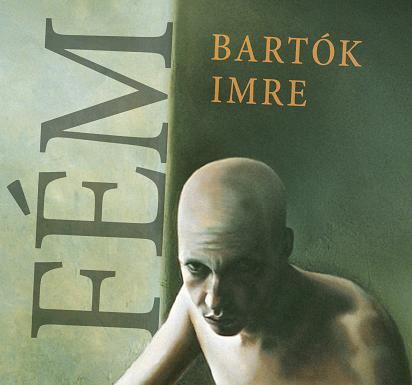 Bartók Imre: Fém