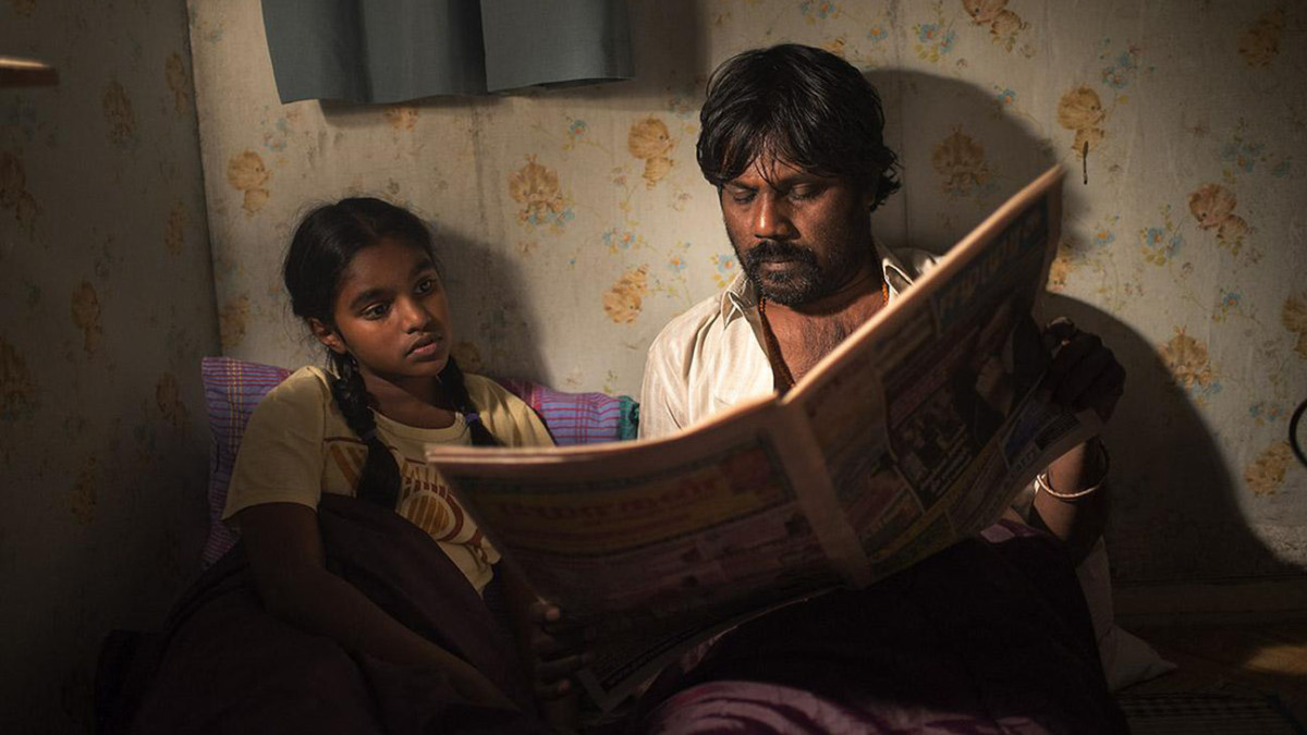 Dheepan-Movie-Still