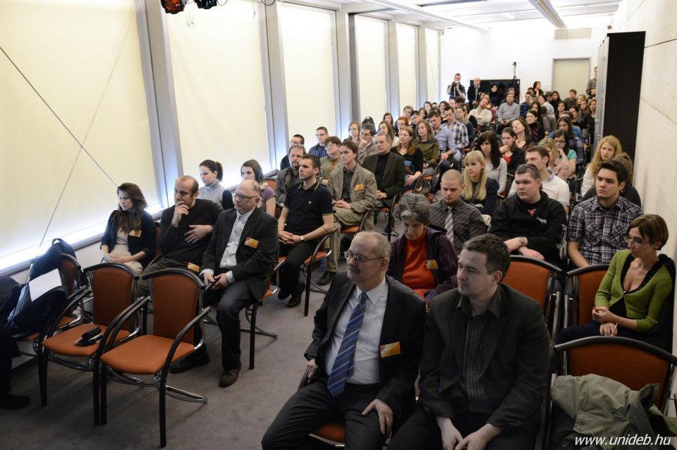 Emlékezethelyek a magyar populáris kultúrában