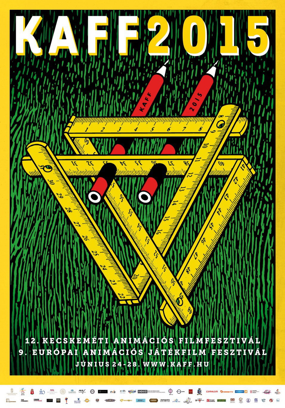 KAFF2015-plakat-web-956x1366