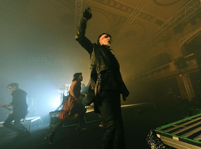 Marilyn Manson1