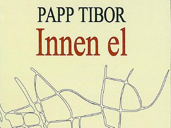 Papp Tibor - Innen el 2