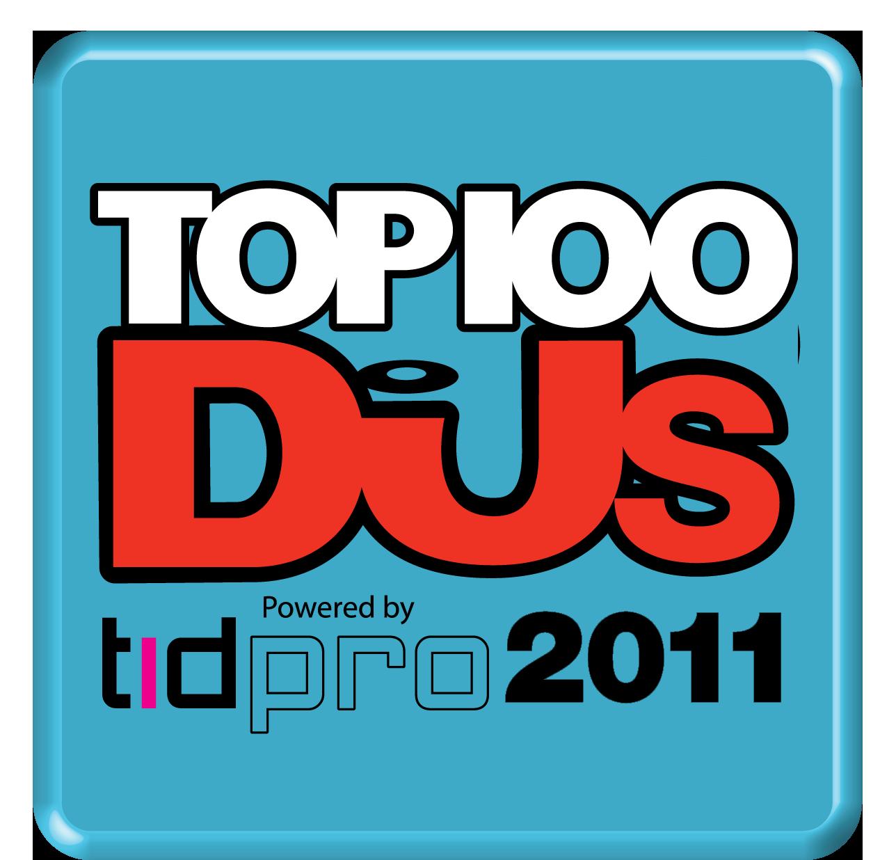 Top100 DJ