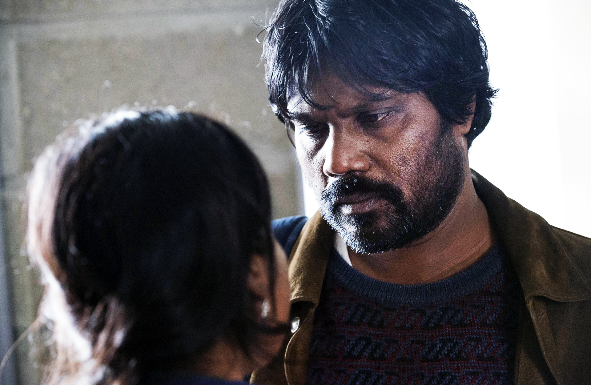 Dheepan - 68th Cannes Film Festival