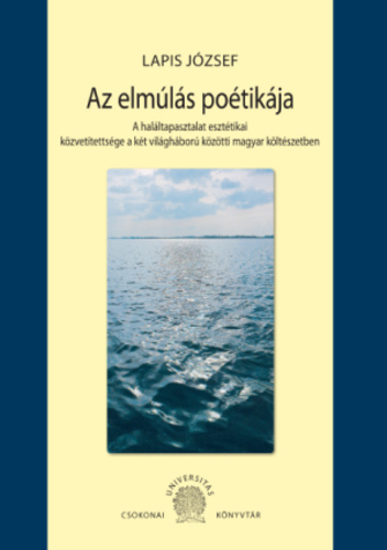 covers_315597