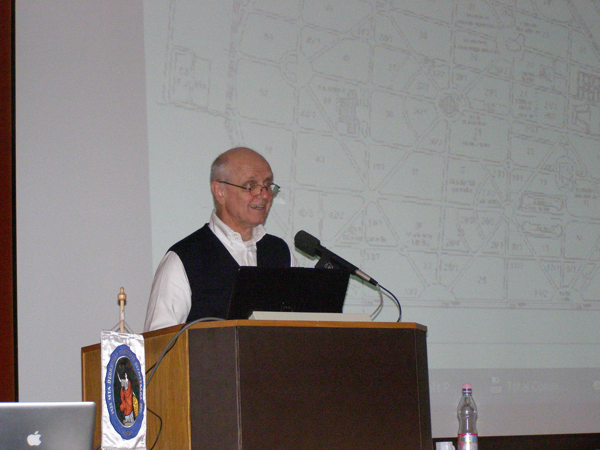 György Péter tart vitaindító előadást