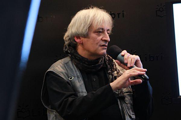 Kovács András Ferenc