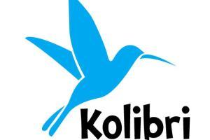 kolibrilogo