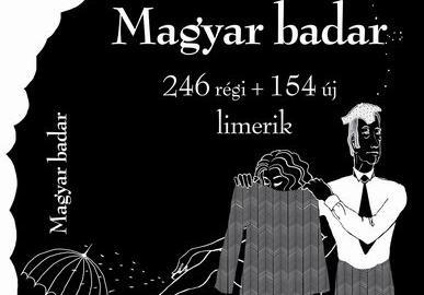Magyar badar