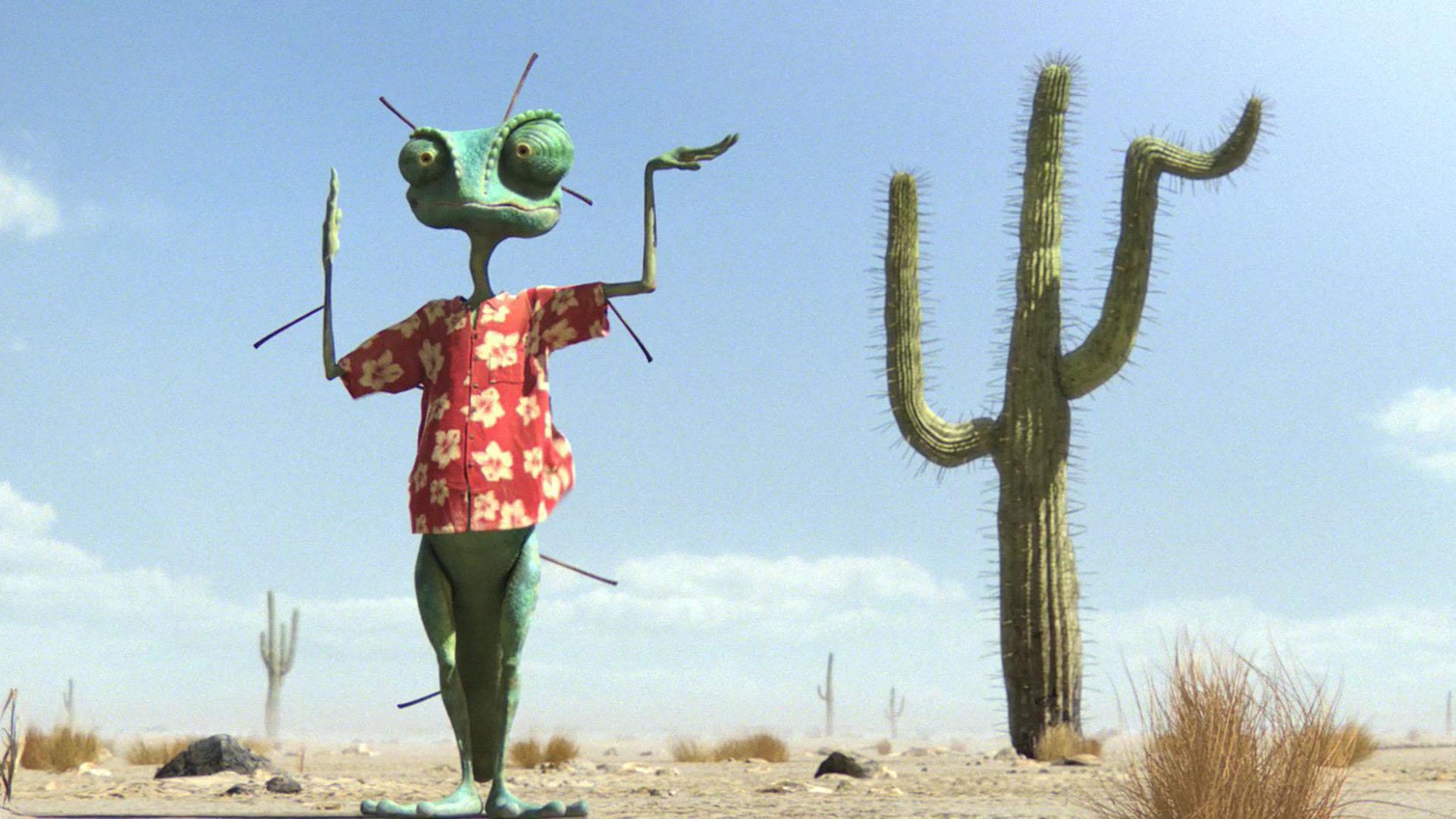 """""""tekintetük szúrós, mint a hátuk mögött meredező kaktuszok"""""""