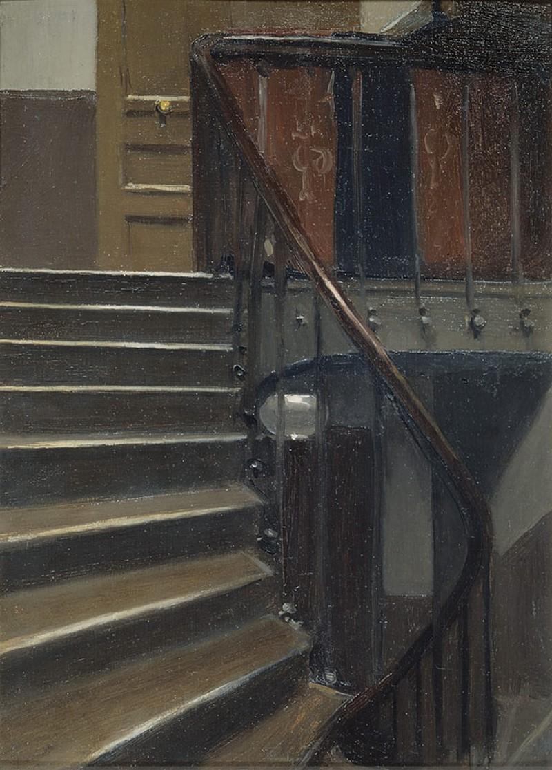 stairway-at-48-rue-de-lille-paris.jpg