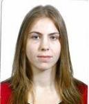 Győrfi Katalin
