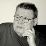 Birtalan Ferenc