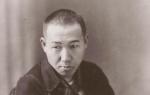Mijazava Kendzsi
