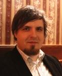 Rhédey Gábor