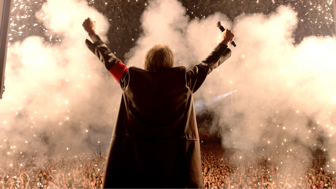 1401x788-ROGER_WATERS_1