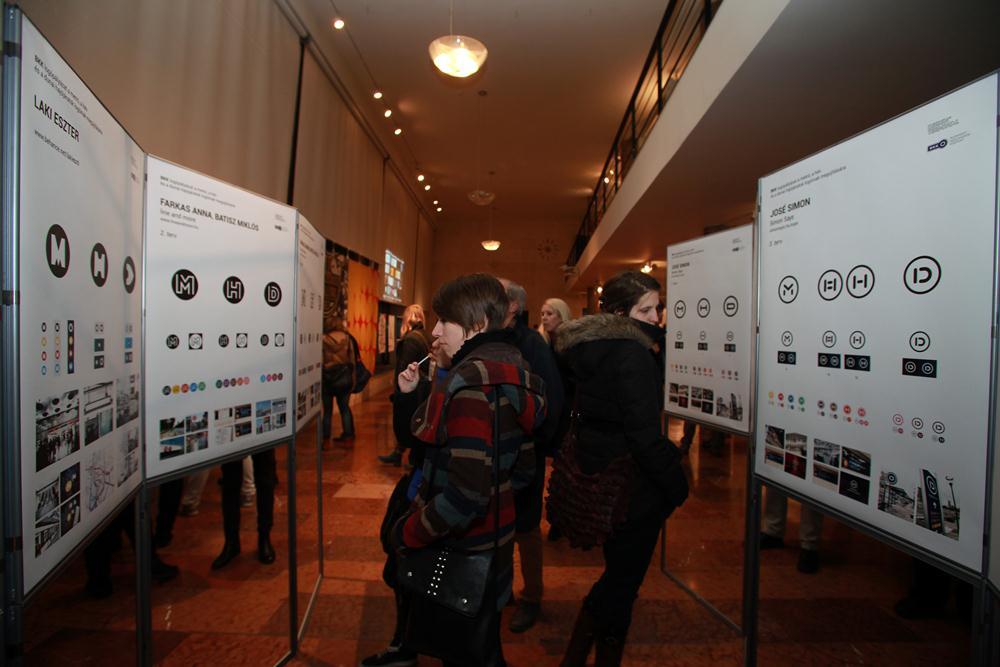 Graphifest 2013