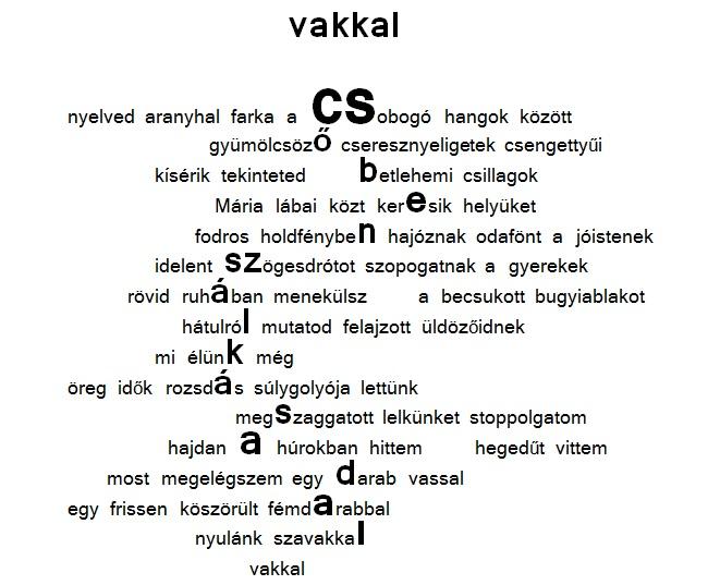 2014_06_01 Papp Tibor - vakkal