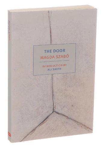 03best-door-slide