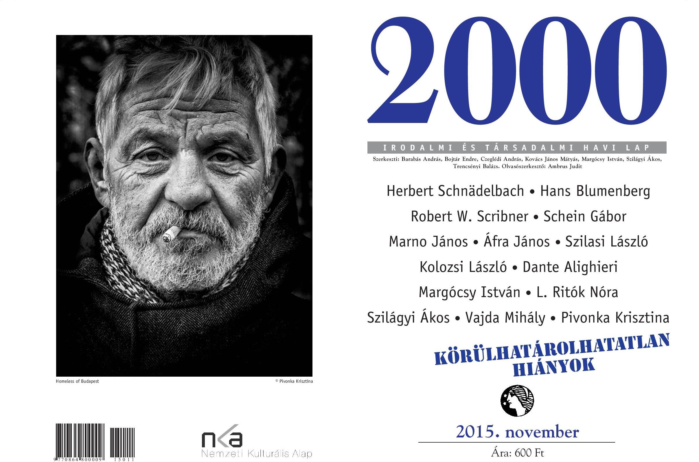 2000bor-nov-nyomda-page-001