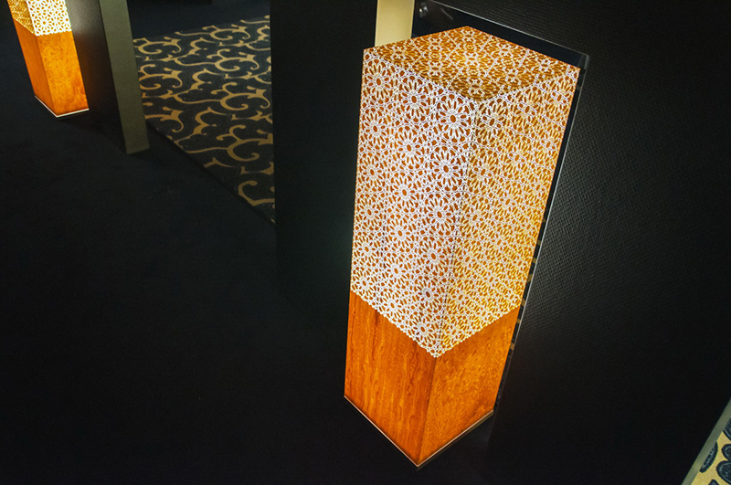 Floor_lamp-01-on_small