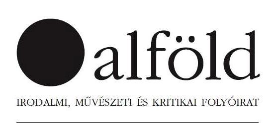 2015_01 alfold logo